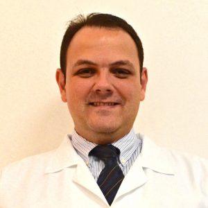 Dr Hélio Steponavicius Sobral